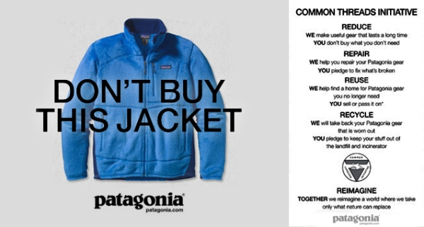 Patagonia_DONTBUYTHISJACKET1