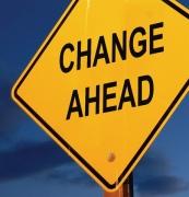 change-ahead-sign