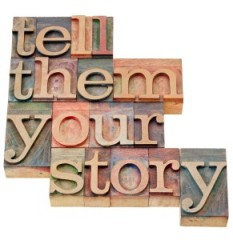 bigstock-Tell-Them-Your-Story-25687757-291x300