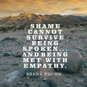 quotes-shame-spoken-empathy-brene-brown-480x480
